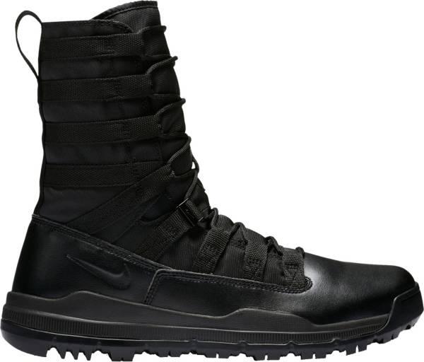 Nike Men's SFB Gen 2 8'' Tactical Boots product image