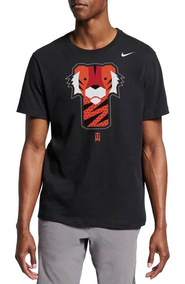 "Nike Men's Tiger Woods ""Frank"" Golf T-Shirt product image"