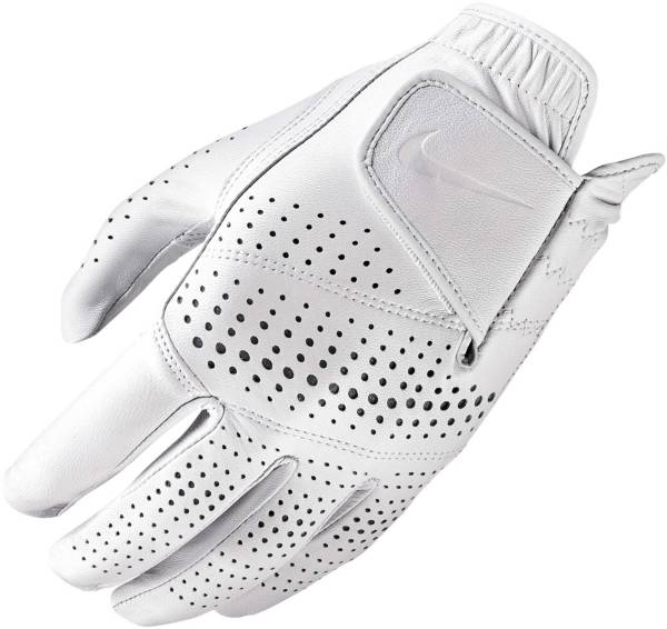 Nike Men's Tour Classic II Golf Glove product image