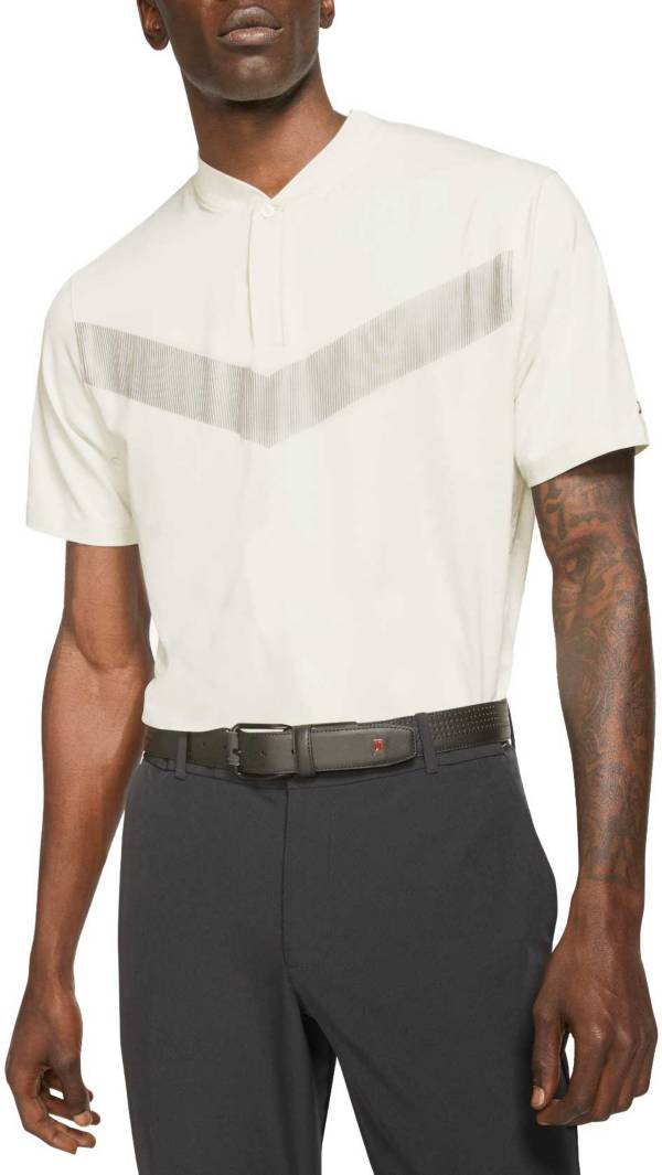 Nike Men's Tiger Woods Vapor Golf Polo product image
