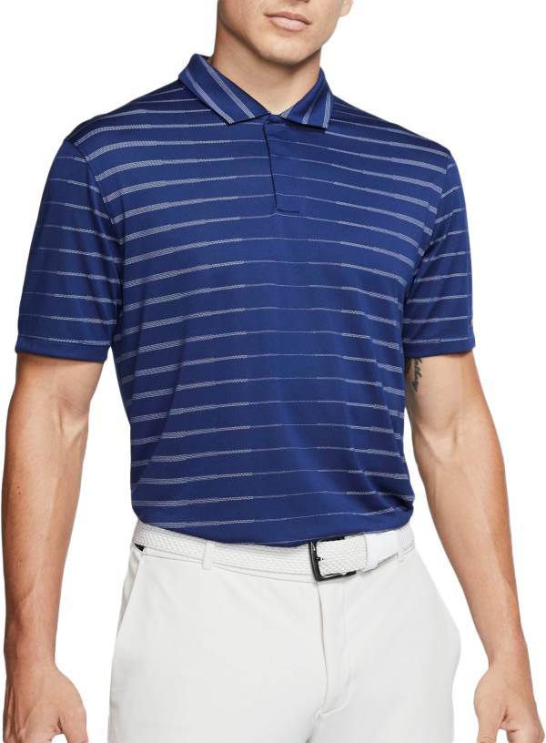 Nike Men's Tiger Woods Novelty Golf Polo product image
