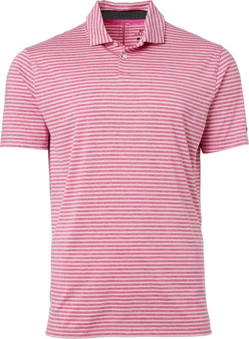 3abd4213 Nike Men's Tiger Woods Vapor Stripe Golf Polo. noImageFound. Previous