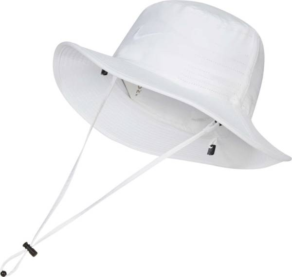Nike Men's Dri-FIT Bucket Golf Hat product image
