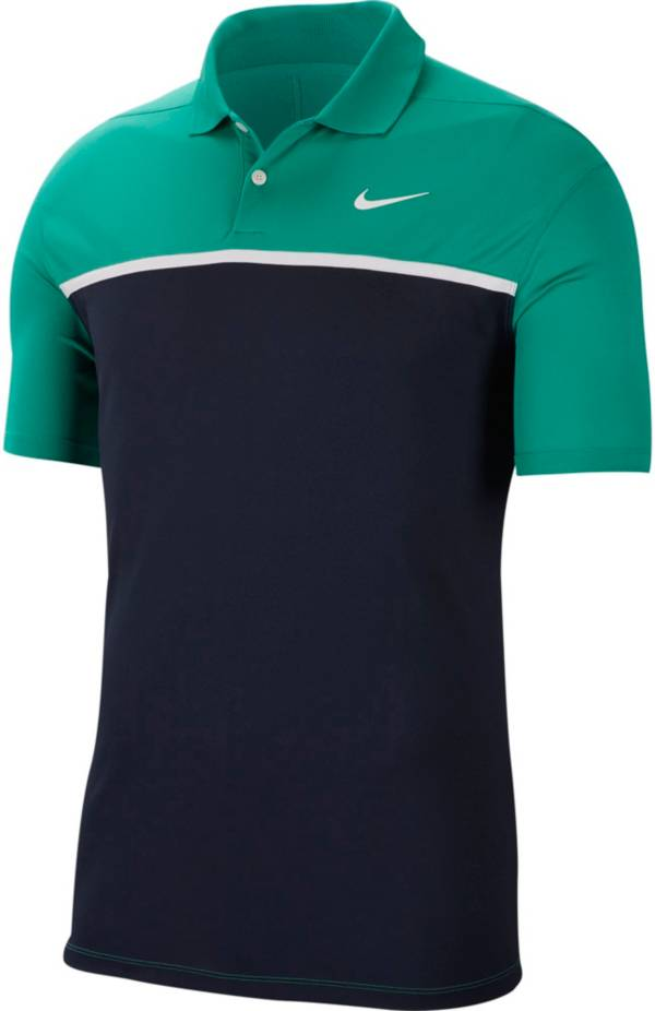 nike polo colors