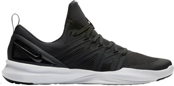 Nike Men's Victory Elite Training Shoes product image