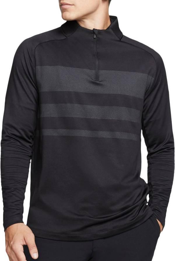 Nike Men's Dri-FIT Vapor ½ Zip Golf Pullover product image