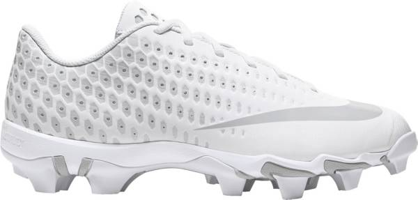 Nike Men's Lunar Vapor Ultrafly 2 Keystone Baseball Cleats product image