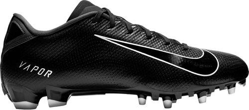 size 40 94691 bcf00 Nike Men s Vapor Untouchable Speed 3 TD Football Cleats. noImageFound.  Previous