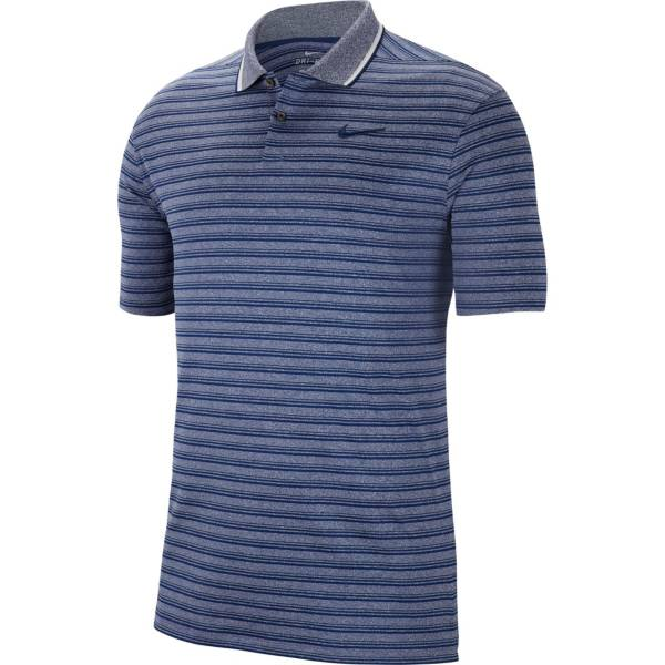 Nike Men's Vapor Control Golf Polo product image