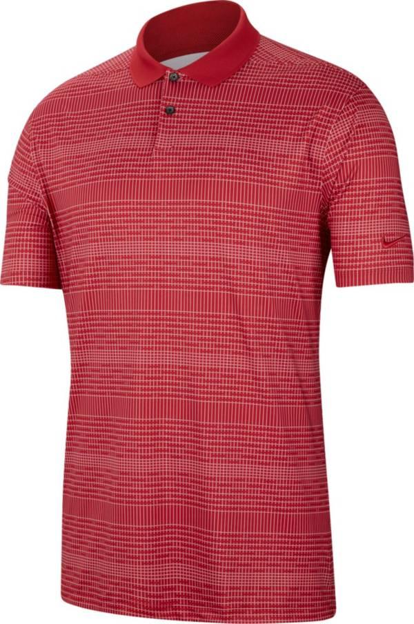 Nike Men's Vapor Print Golf Polo product image