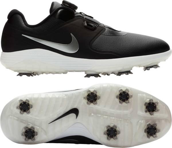 Nike Men's Vapor Pro BOA Golf Shoes product image