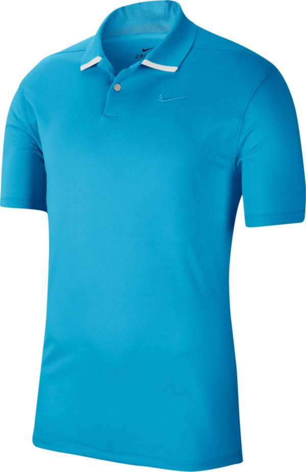Nike Men's Dri-FIT Vapor Golf Polo product image
