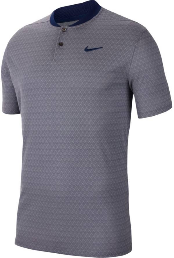 Nike Men's Dri-FIT Vapor Blade Print Golf Polo product image