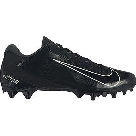 39812762a Nike Men's Vapor Untouchable Varsity 3 TD Football Cleats | DICK'S ...
