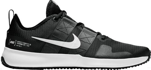 detailed look 1dde6 4bf9a Nike Men's Varsity Compete TR 2 Training Shoes | DICK'S Sporting Goods