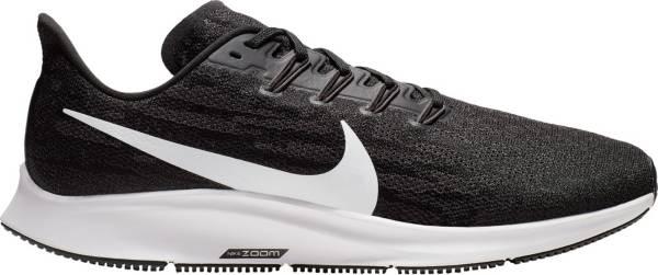 periscopio borgoña estimular  Nike Men's Air Zoom Pegasus 36 Running Shoes | Free Curbside Pick Up at  DICK'S
