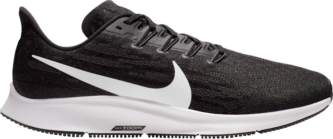 online retailer e4729 079e3 Nike Men's Air Zoom Pegasus 36 Running Shoes