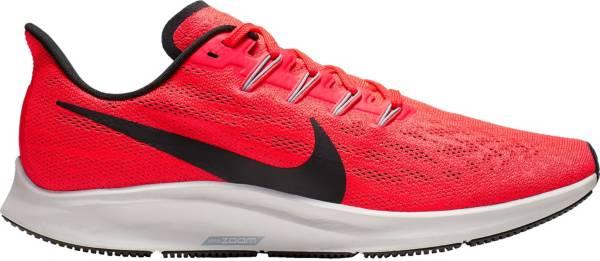 Nike Men's Air Zoom Pegasus 36 Running Shoes product image