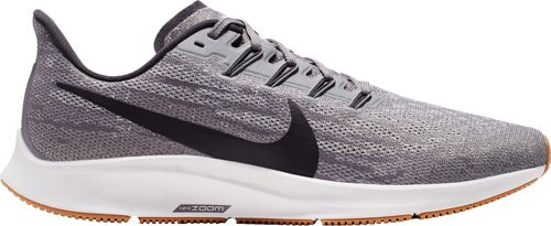 ef1ca1aa664e0 Nike Men's Air Zoom Pegasus 36 Running Shoes | DICK'S Sporting Goods