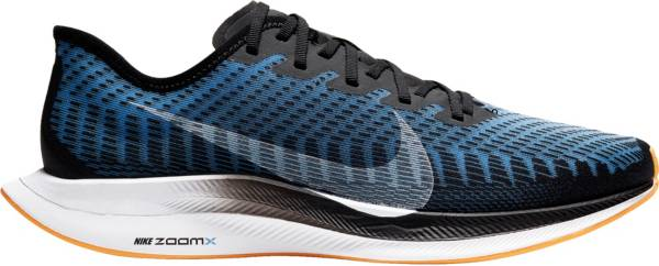 Nike Men's Zoom Pegasus Turbo 2 Running Shoes | DICK'S Sporting Goods