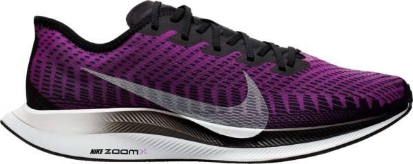 Nike Men's Zoom Pegasus Turbo 2 Running Shoes product image