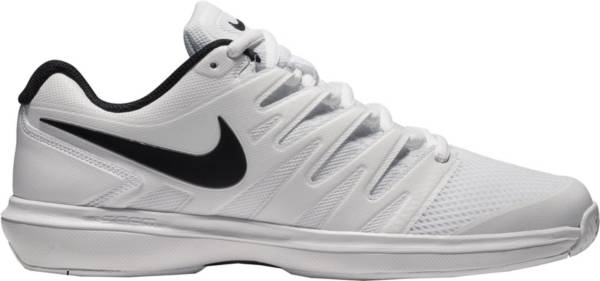Nike Men's Air Zoom Prestige Tennis Shoes product image