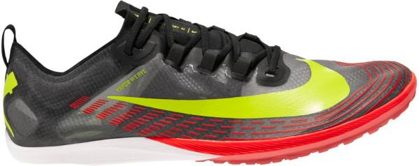 Nike Zoom Victory Waffle 5 Cross Country Shoes product image