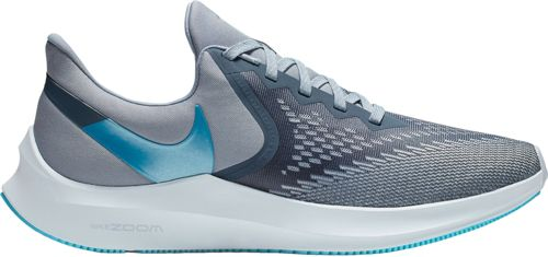 e2f65cce9 Nike Men s Zoom Winflo 6 Running Shoes