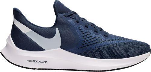 e9f3ae1126c3 Nike Men s Zoom Winflo 6 Running Shoes. noImageFound. Previous
