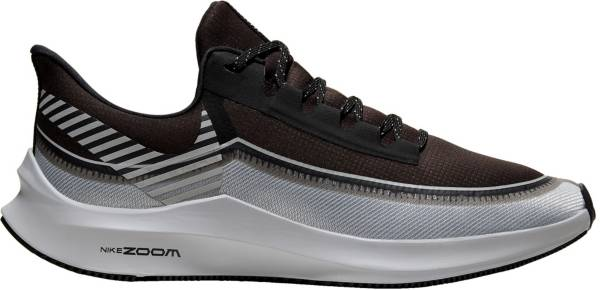 Nike Men's Air Zoom Winflo 6 Shield Running Shoes product image