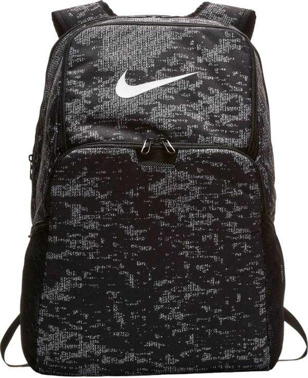 Nike Brasilia Print XL Training Backpack product image