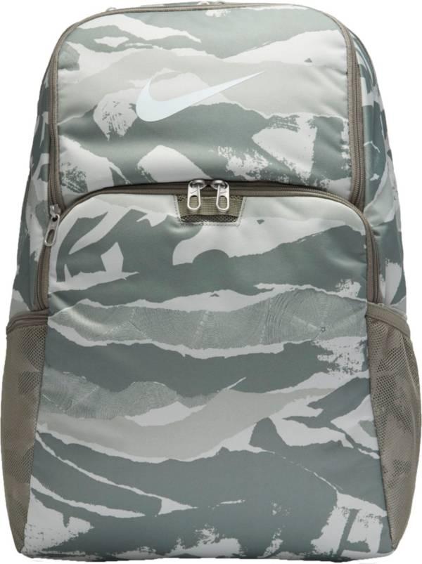 Nike Brasilia XL Training Backpack product image