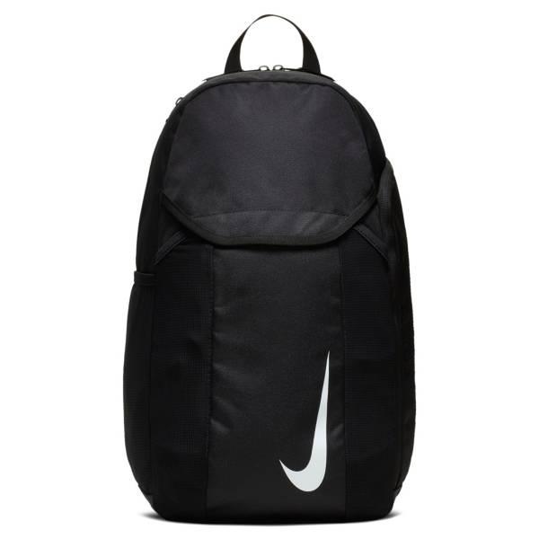 Nike Academy Team Backpack product image