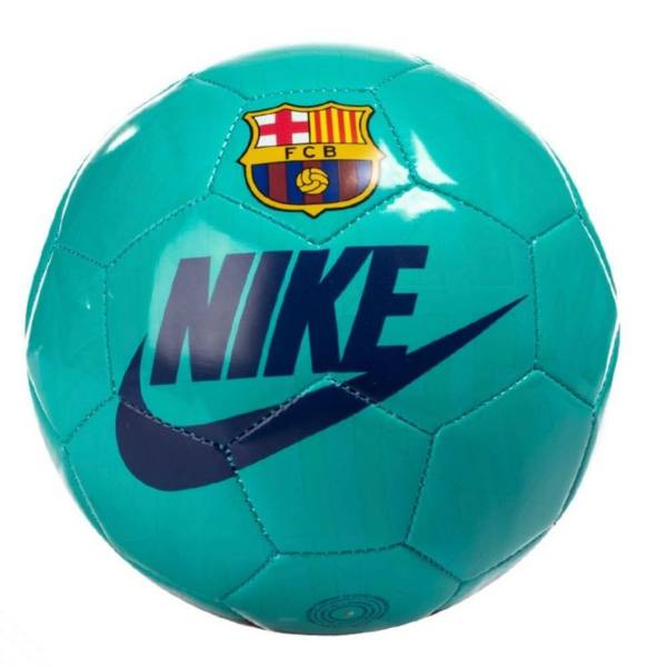 Nike Barcelona Skills Mini Soccer Ball product image