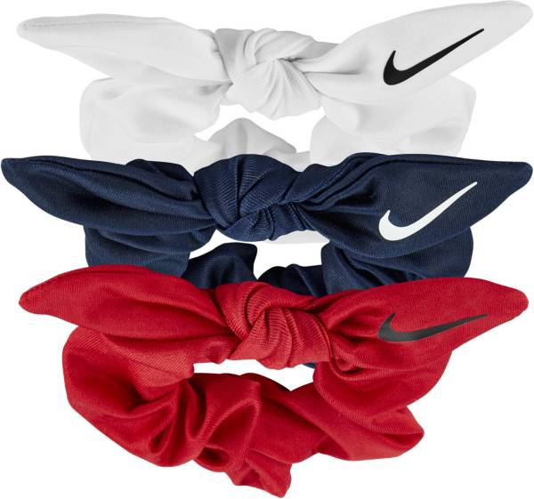 Nike Scrunchies - 3 Pack product image