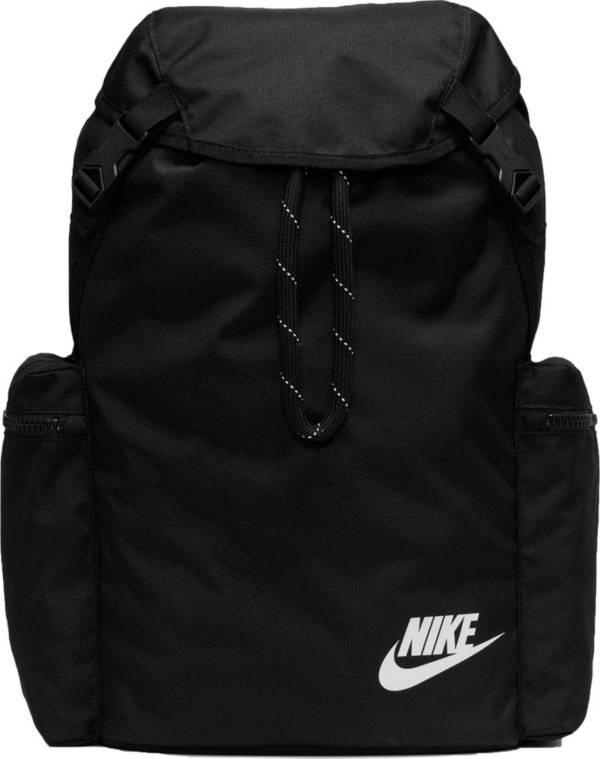 sacudir Estallar lámpara  Nike Heritage Rucksack Backpack   DICK'S Sporting Goods