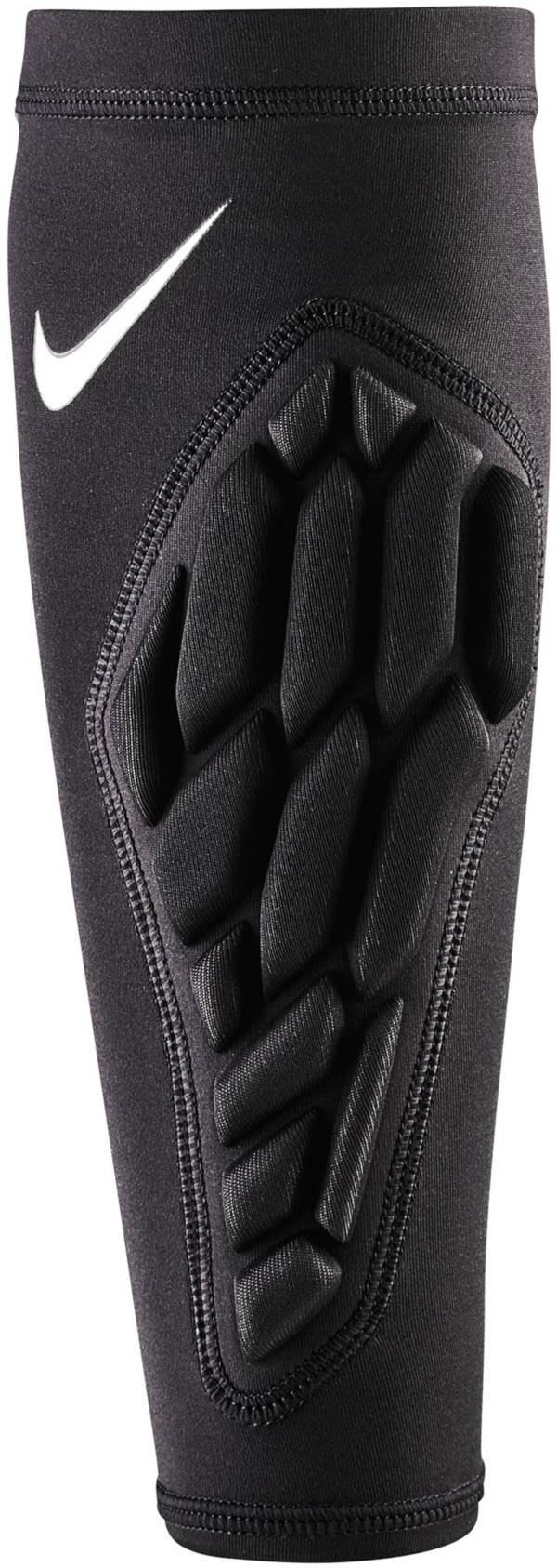 Nike Hyperstrong Core Padded Forearm Shivers 2019 product image
