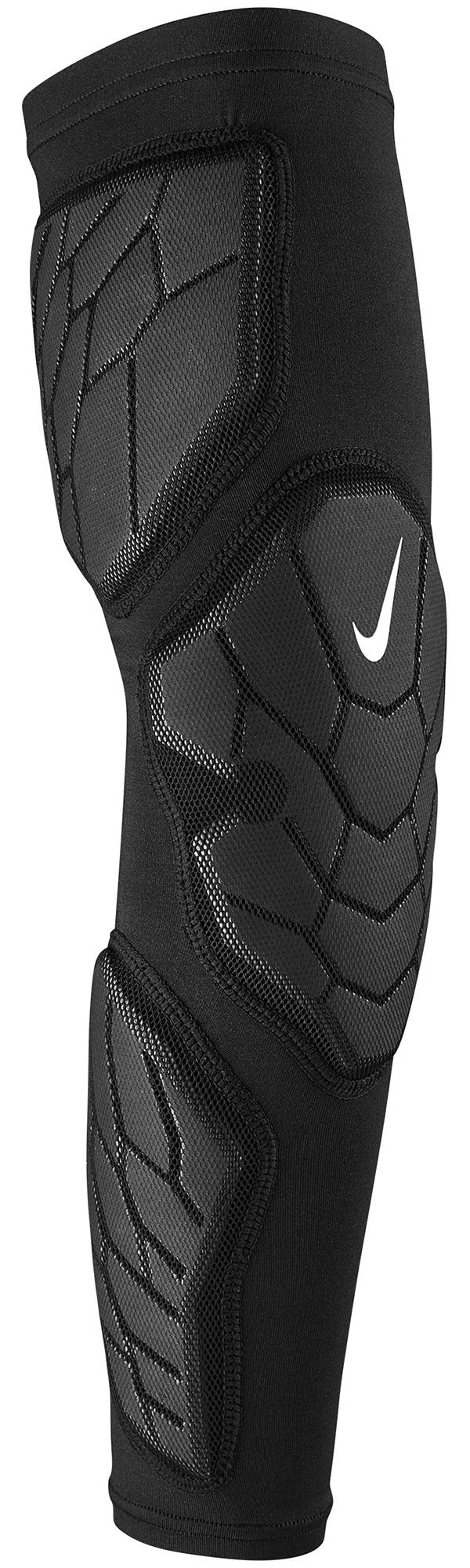 Nike Pro Hyperstrong Padded Arm Sleeve 3.0 product image
