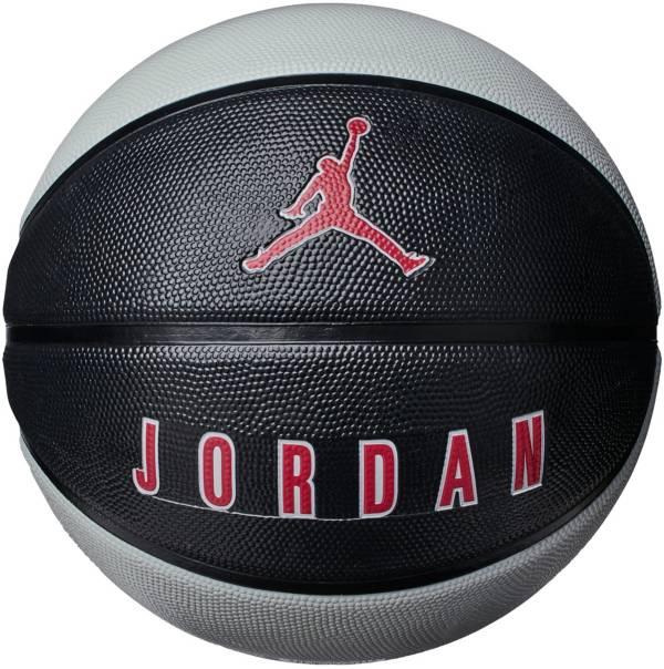 Colonial Depresión Rugido  Jordan Playground Official Outdoor Basketball | DICK'S Sporting Goods