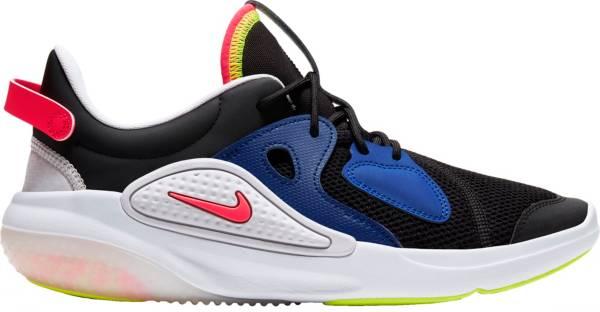 Nike Joyride CC Shoes product image