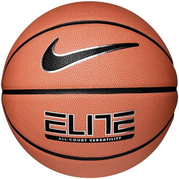 "Nike Elite All-Court Basketball (28.5"") product image"
