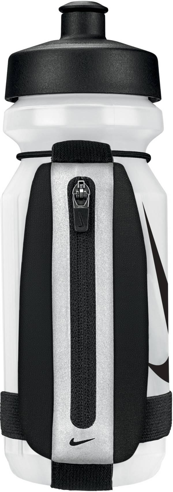 Nike Minimal Handheld 22 oz. Bottle product image