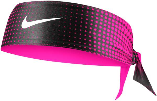 Nike Women's Breast Cancer Awareness Dri-FIT Head Tie product image