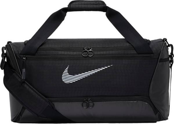 Nike Brasilia Winterized Duffle Bag product image