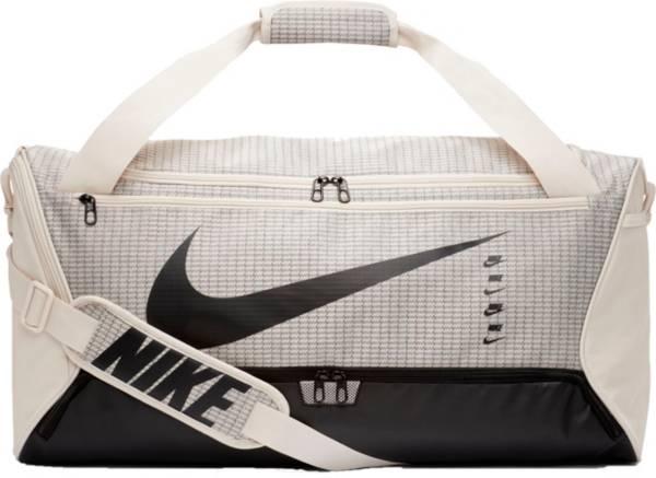 Nike Brasilia 9.0 Medium Training Duffle Bag product image