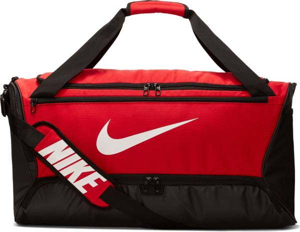 Nike Brasilia 9.0 Medium Training Duffle Bag product image