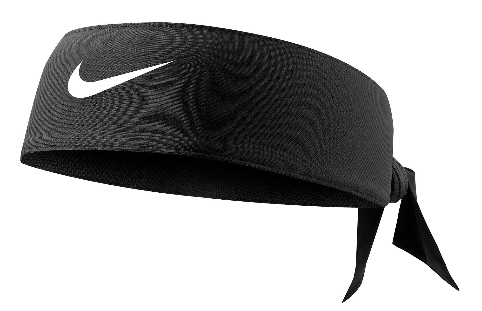 Nike Dri-FIT 3.0 Head Tie | Free