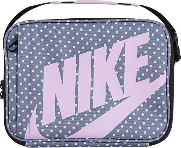 Nike Futura Lunch Bag product image