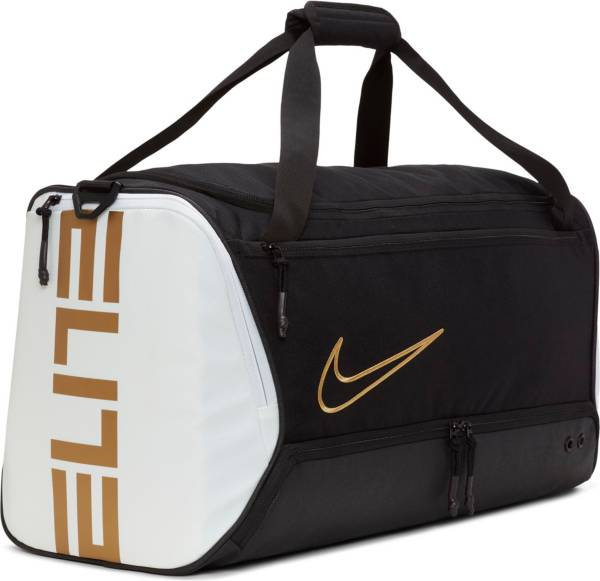 Nike Elite Basketball Duffle Bag product image