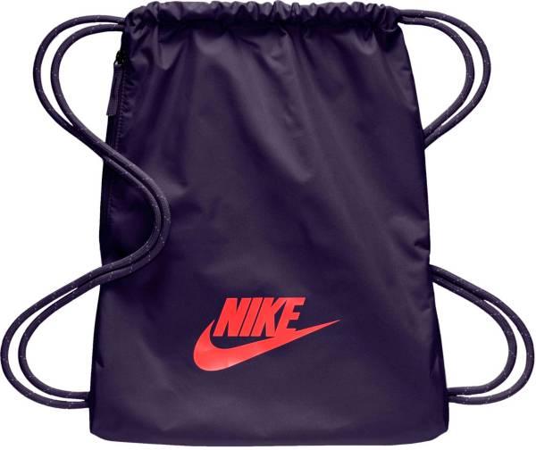 Nike Heritage 2.0 Gym Sack product image